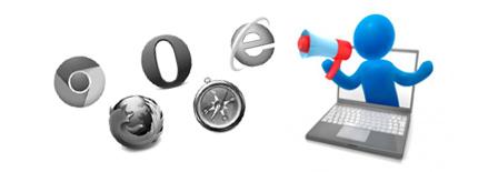 Archimedia Studio grafico - Web agency