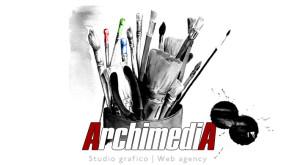 Archimedia Studio Grafico & Web Agency