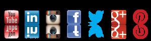 social network tempio pausania