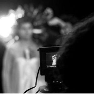 realizzazione di video produzioni