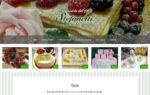 pasticceria stefanetti siti web milano