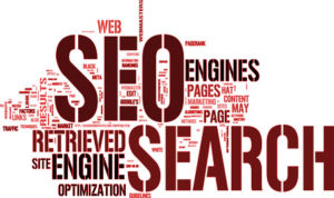 servizi seo - siti internet