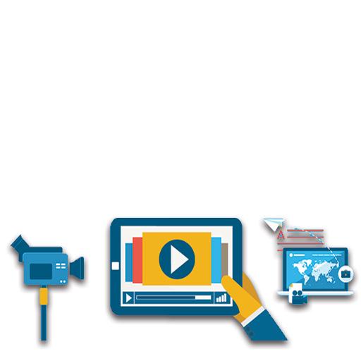 video pubblicitari gallura archimedia