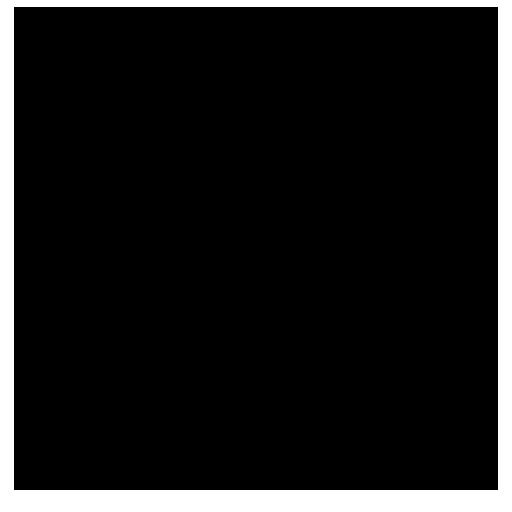 archimedia social network