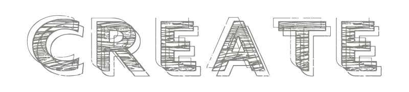 archimedia siti web