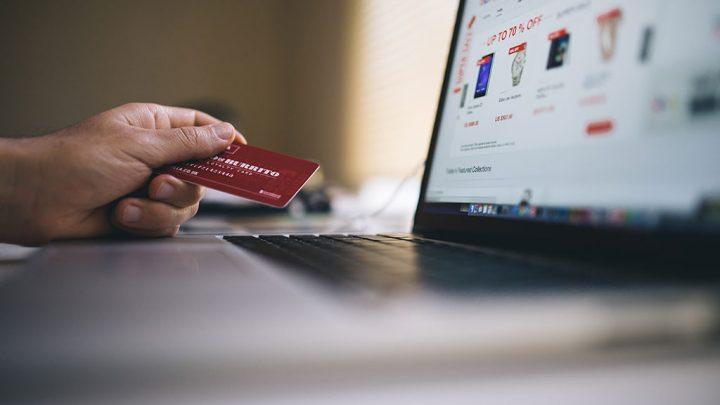 descrizione dei prodotti e-commerce